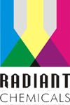 Radiant Chemicals